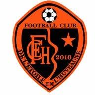FC de l'Etoile et de l'Huveaune