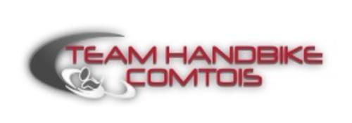TEAM HANDBIKE COMTOIS Handisport