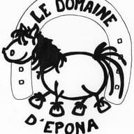 Domaine d'Epona