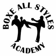 BOXE ALL STYLES ACADEMY