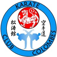 Karate Club Colombes