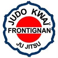 J Kwai Frontignan la Peyrade
