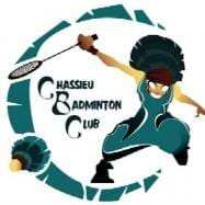 Chassieu Badminton Club
