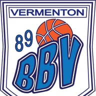 Basket Ball Vermentonnais