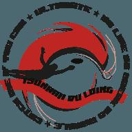 Tsunami du Loing
