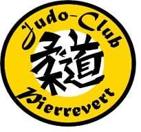 Judo Club Pierrevert