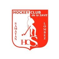 Hockey Club de la Save