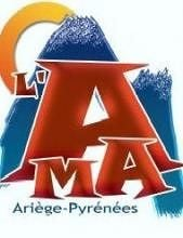 AMICALE MONTAGNARDS AXEENS