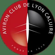 Aviron Club de Lyon-caluire