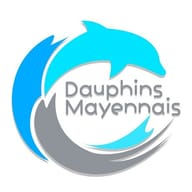 DAUPHINS MAYENNAIS