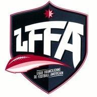 Football Américain - Ligue Francilienne