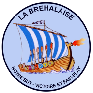 LA BREHALAISE