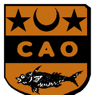 Ca Orsay