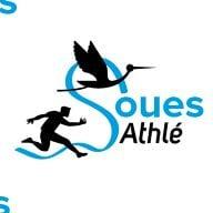 Soues Omnisports - Athlétisme