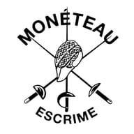 USC de Moneteau