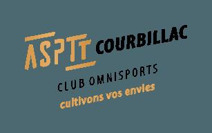 ASPTT COURBILLAC