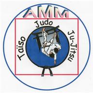 AM Mourenxois Judo