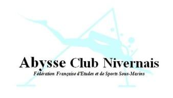 ABYSSE CLUB NIVERNAIS Handisport