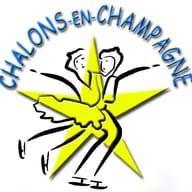 ASS DES SPORTS DE GLACE CHALONNAIS