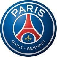 Paris SG Youtube