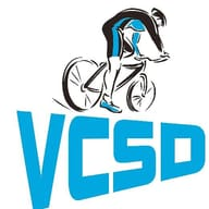 Velo Club de Saint Denis