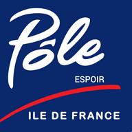 Pole Espoir Ile de France - Vaires-sur-Marne