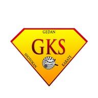Gedan Karate Shotokan Gks