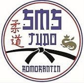 Saint Martin Sports Judo Romorantin