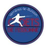 Cadets De L'Essonne Escrime