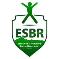 Entente Sportive Bresse Revermont