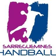 Sarreguemines HB