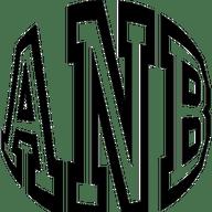 ALLIANCE NATATION BESANCON