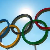 Union Versaillaise de Pentathlon Moderne et Biathlon