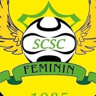 SCSCF Sporting Club Saint Cannat Féminin