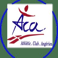 S/l Athletic Club Angerien