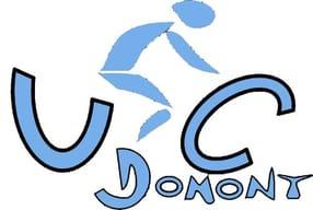 Union Cyclo Domontoise