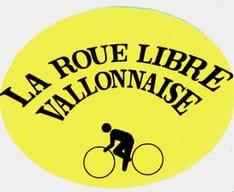 La Roue Libre Vallonnaise