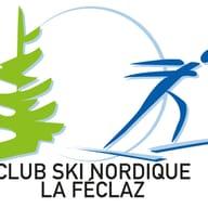 Club des Sports la Feclaz