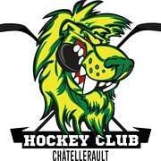 Hockey Club Châtellerault