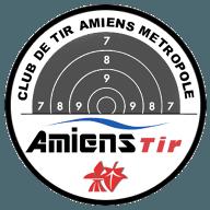 AMIENS Tir