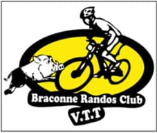 Braconne Randos Club Mornac Vtt