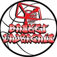 Basket Lauragais