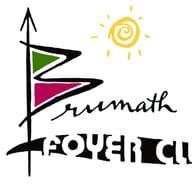 Foyer Club Jeunes Du Zornthal - Section Tir à L'arc