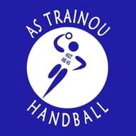 AS Trainou Handball