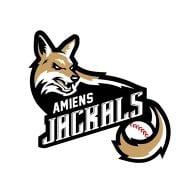Jackals Amiens 1