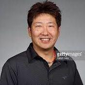 Tadahiro Takayama
