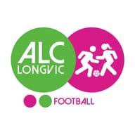 ALC Longvic Football