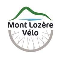 Mont Lozere Velo