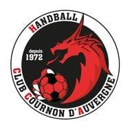 Handball Club Cournon d'Auvergne