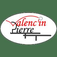 Valenc'in Pierre TT